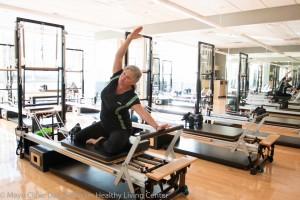 DAHLC Group Fitness Torri-9626