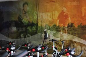 bike 3jpg