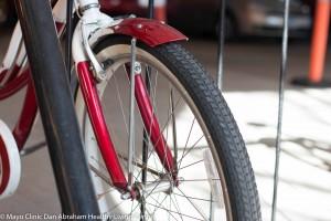 Bike (1 of 3)