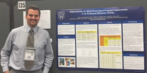 JasonS-2015ACSM-poster