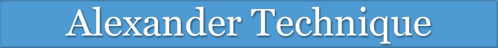 alexander-technique-banner