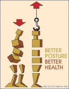 BetterPosture
