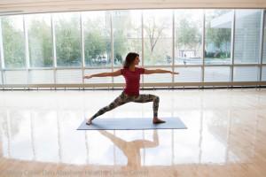 DAHLC Anastasia Group Fitness Staff-9430