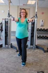 DAHLC Pregnancy-2426