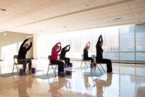 DAHLC Yoga-2-7