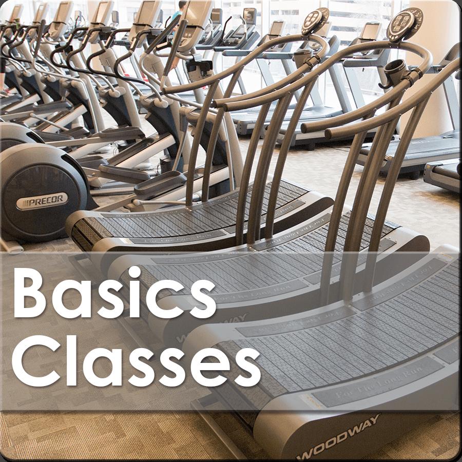 basics-classes-compressor-2