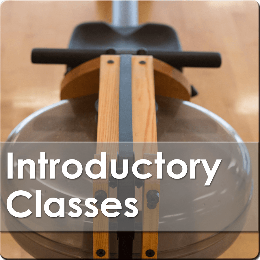 get-started-intro-classes-compressor