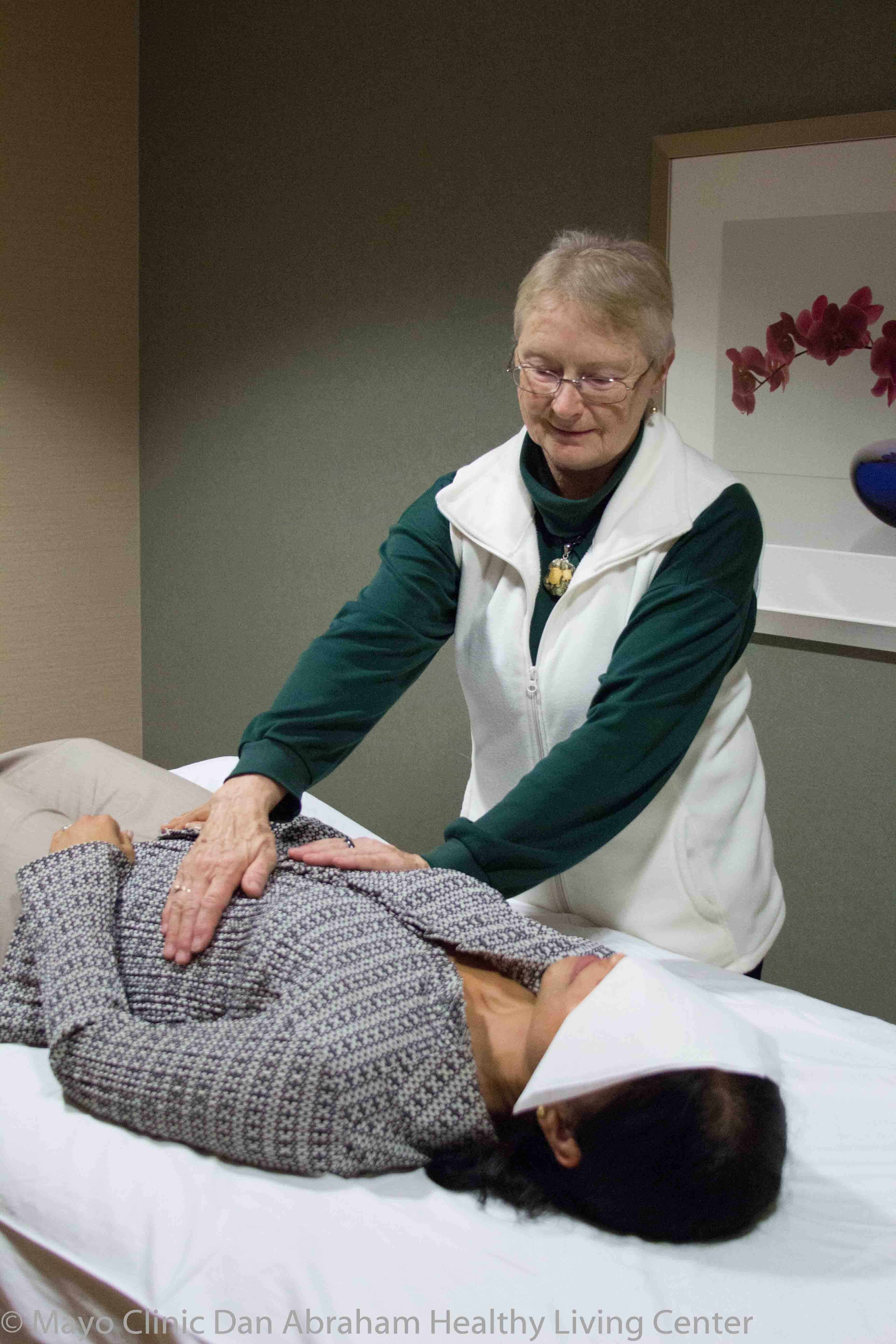 9 Facts about Reiki | DAHLC