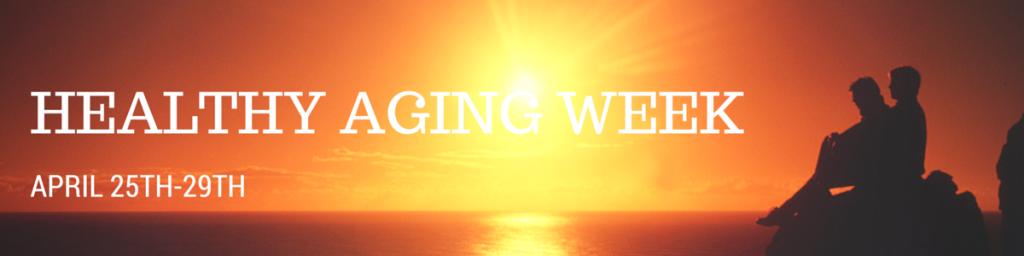 Healthy Aging Week (2)