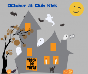 oct-club-kids