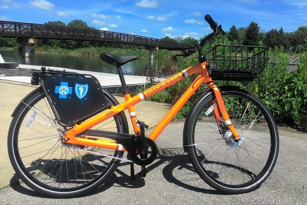 niceride_orangebike
