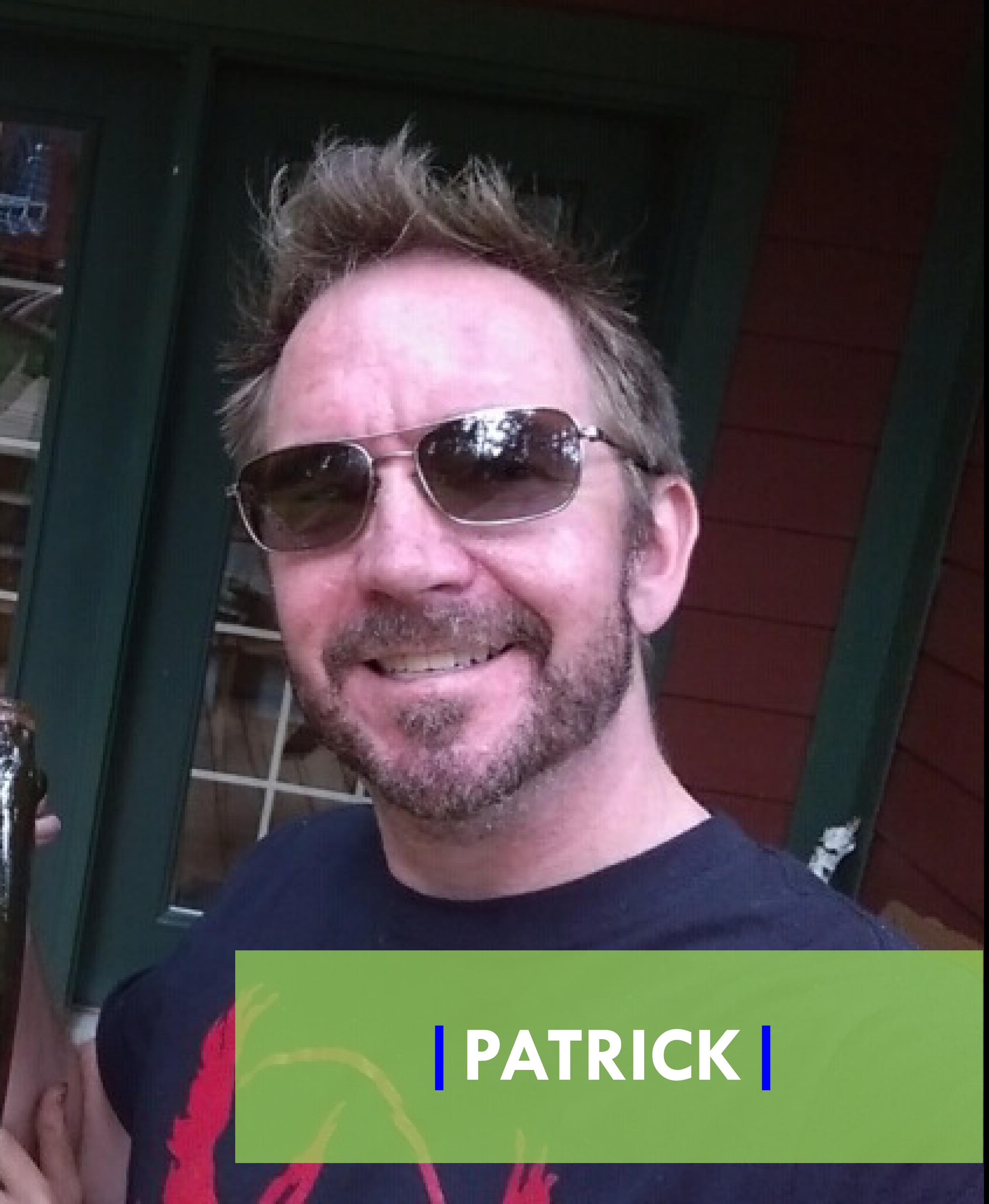 patrick-quint