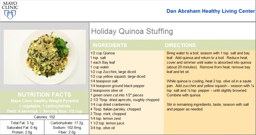holiday-quinoa-stuffing