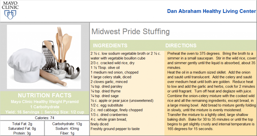 midwest-pride-stuffing