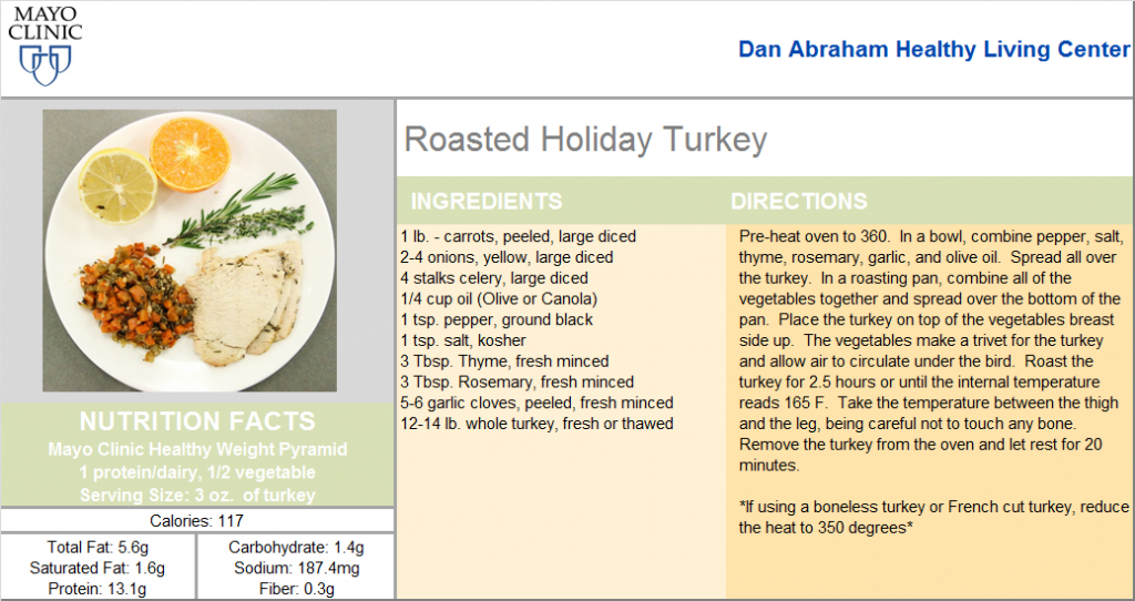 roasted-holiday-turkey