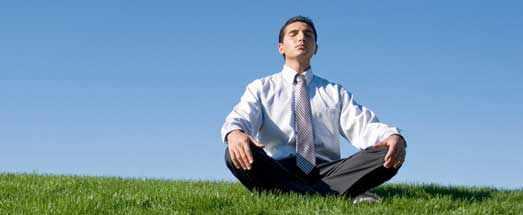 stressbusiness