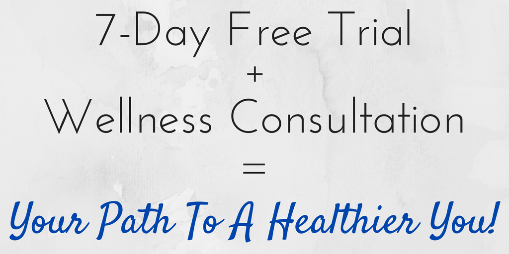 7-day-free-trial-1