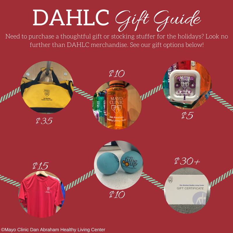 dahlc-gift-guide-3