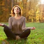 12 Habits: Gratitude