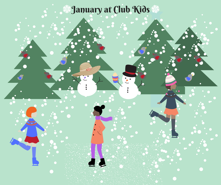 january-at-club-kids