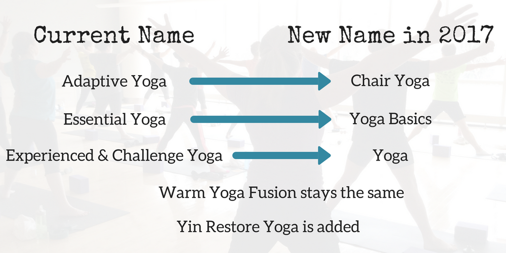 yoga-name-changes-1