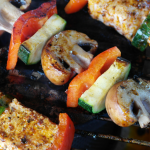 Tips for Grilling