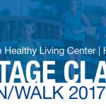 Heritage Classic 2017!