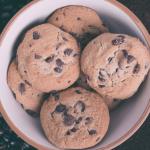 Dan Abraham Cookies
