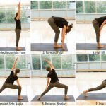 National Yoga Month: Yoga Workout