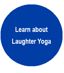 laughter yoga resources