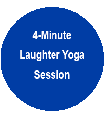 laughter yoga resources2