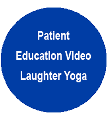 laughter yoga resources3