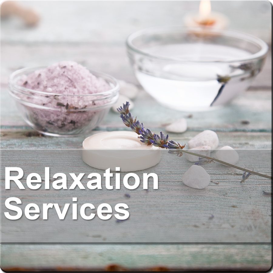 relaxation services 2