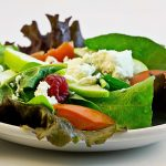 Leafy Greens and a Scrumptious Recipe!