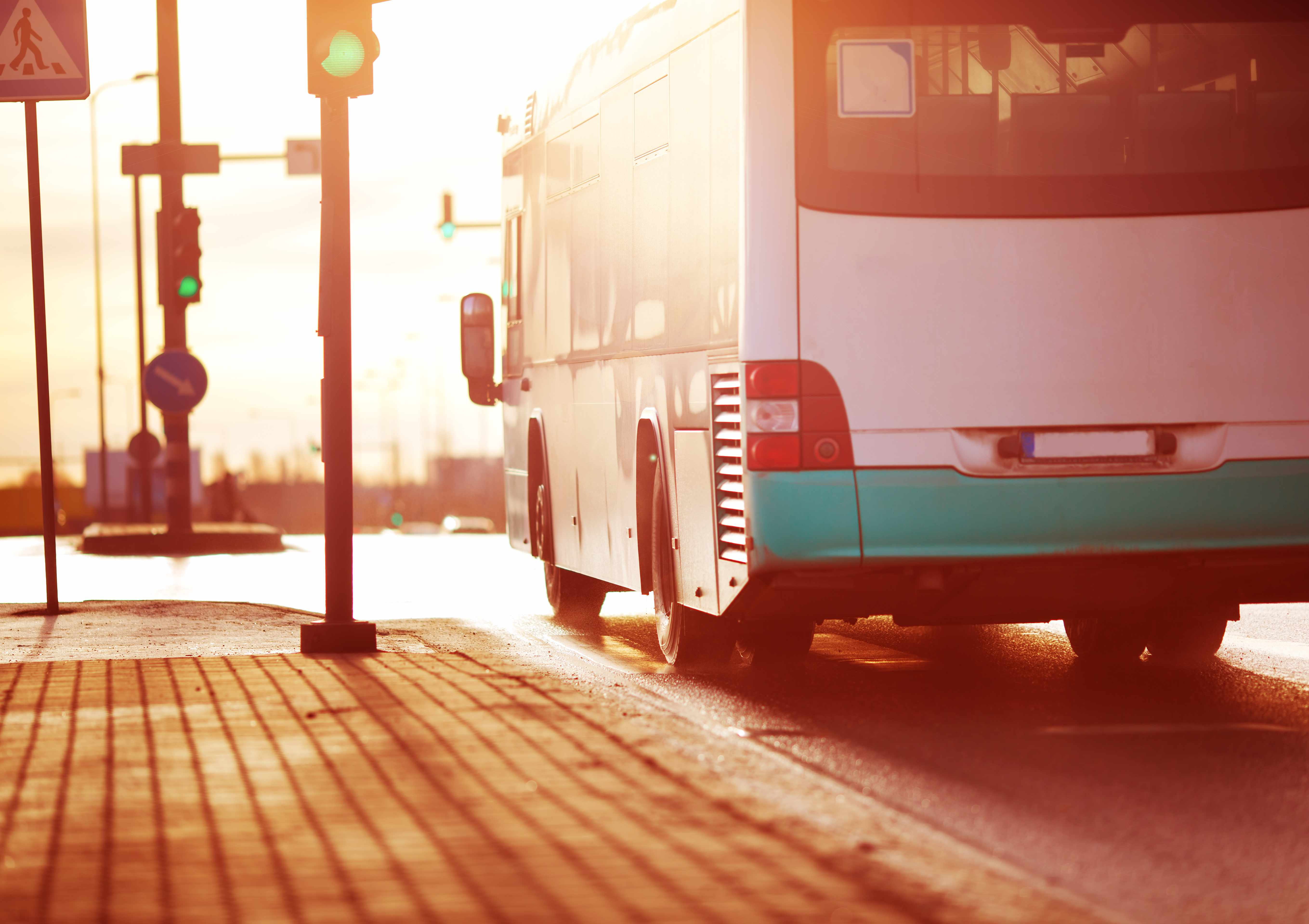 Commuter bus stops to be relocated in Rochester