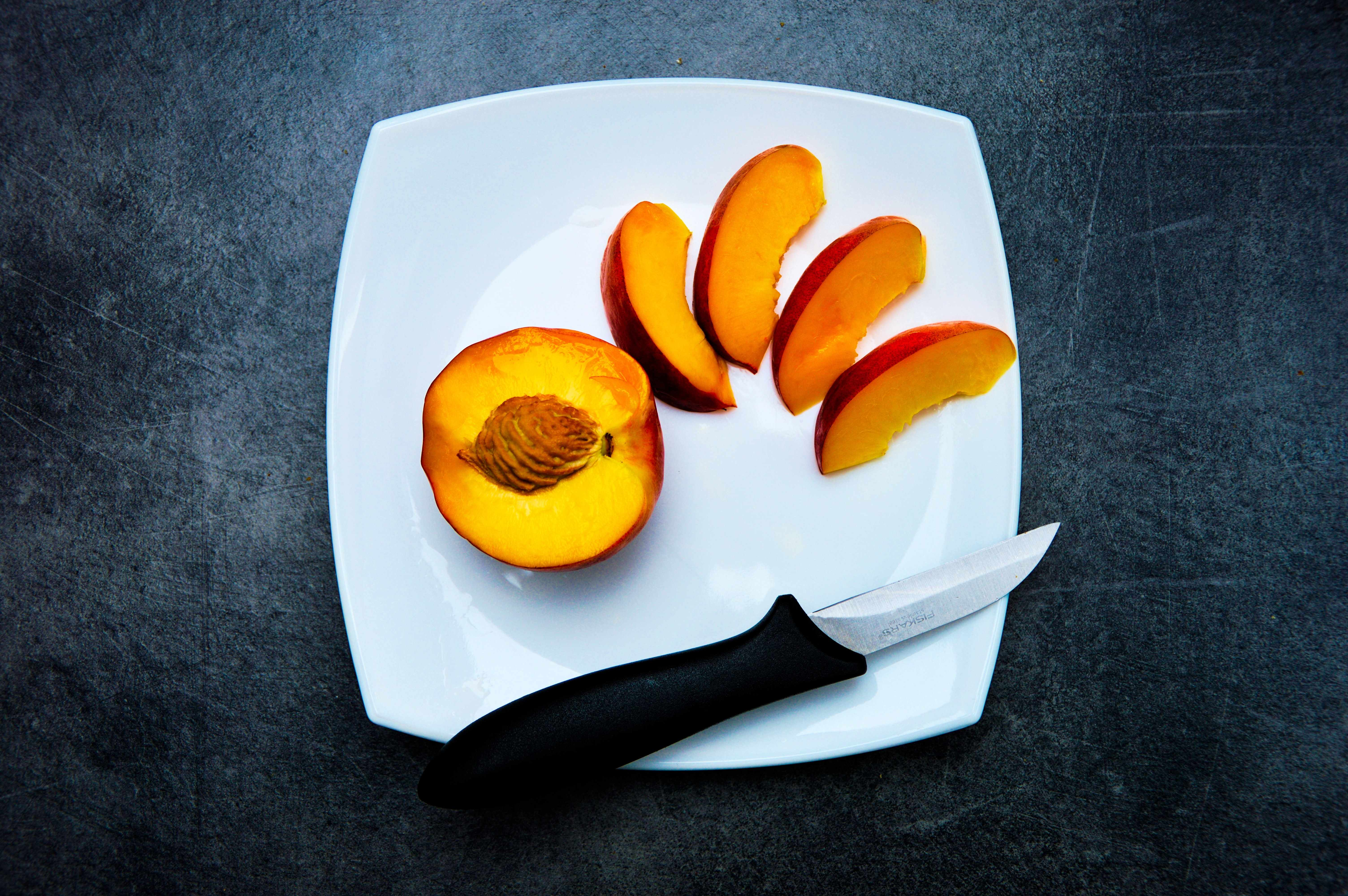 Stone Fruits: What Are They?