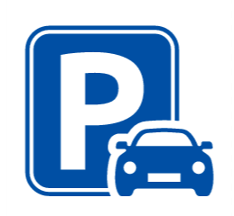 Parking Changes in DAHLC Ramp