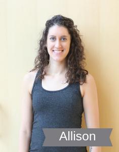 Allison web 1)