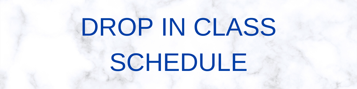 Click to view drop-in class schedule (1)
