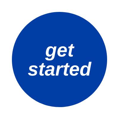 get started 2