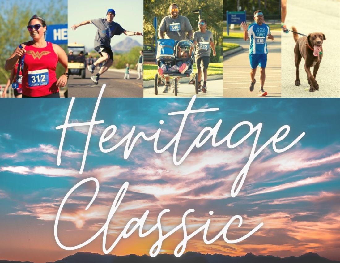 2020-Heritage-Classic-1.png