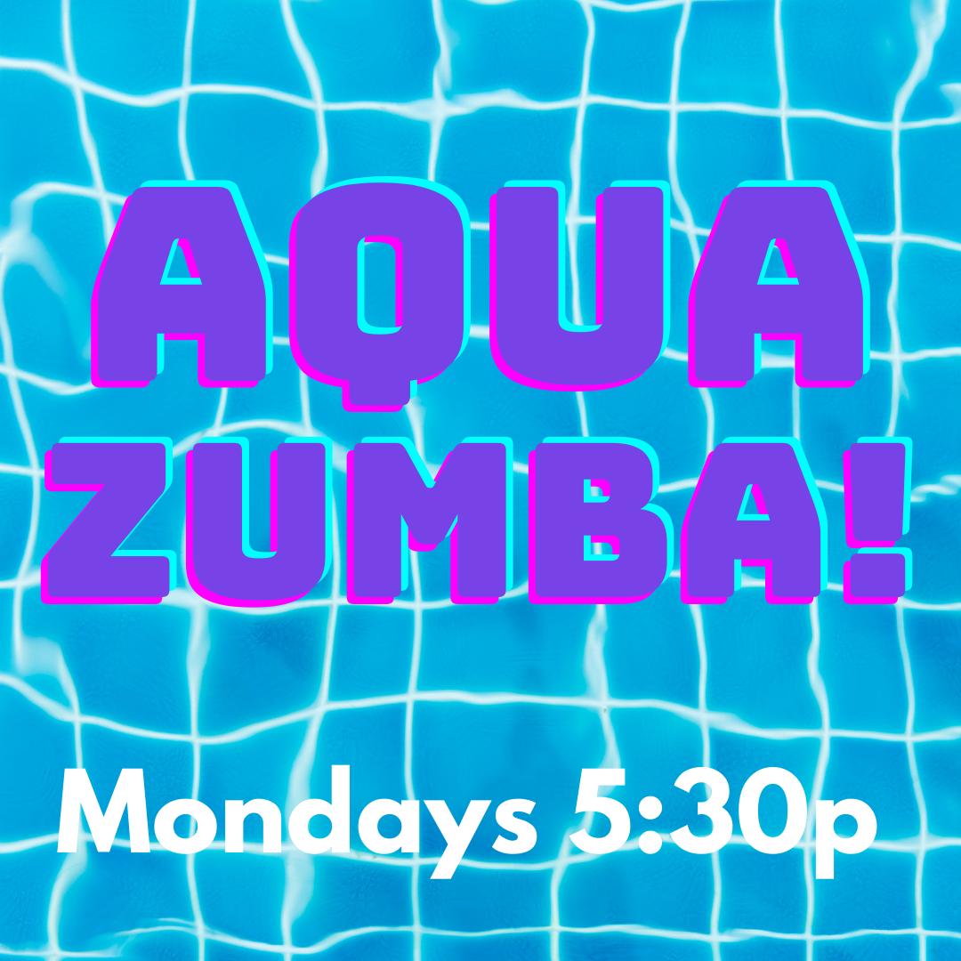 Aqua-Zumba.png