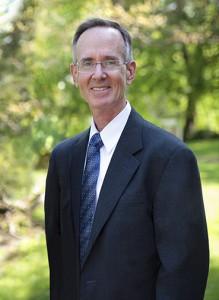 James McCarthy, M.D.