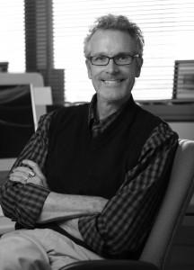 Mayo Graduate School dean Louis (Jim) J. Maher, III, Ph.D.