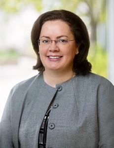 Marie Hogan, M.D.
