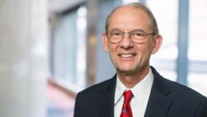 Eric L. Matteson, M.D.