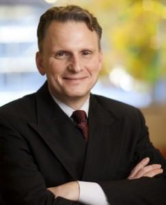 Andre Terzic, M.D., Ph.D.