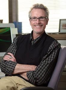 Louis (Jim) Maher III, Ph.D.