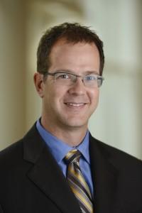 Sean Dowdy, M.D.