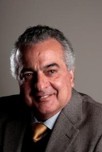 Jorge Kalil, M.D., Ph.D.